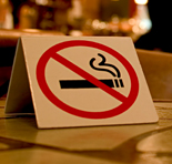 smokefree_laws_icon