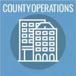 County Operations